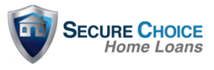 Secure Choice Home Loans
